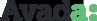 Gemeinschaftsstiftung Mein Augsburg   Die große Augsburger Bürgerstiftung Logo
