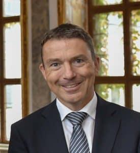 Georg Erdmann Gemeinschaftstiftung Stiftung Mein Augsburg Vorstand_Foto Andreas Zilse